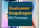 Galaxy_S7_Snapdragon_820
