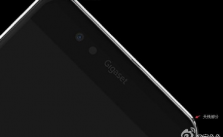 Gigaset_Smartphone1