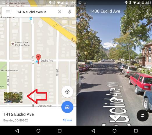 Google_Maps_StreetView