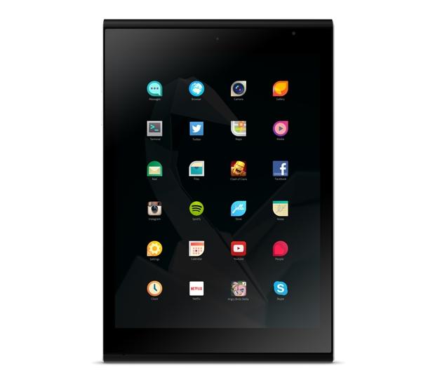 Jolla Tablet (2)