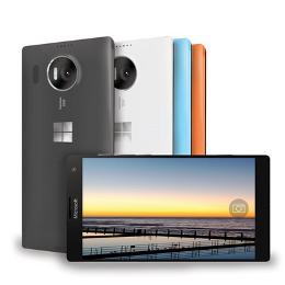 Lumia_940