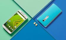 Motorola_MotoXPlay