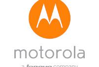 Motoroloa_Lenovo