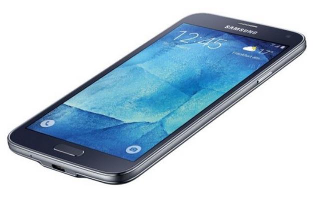Samsung Galaxy S5 Neo 2