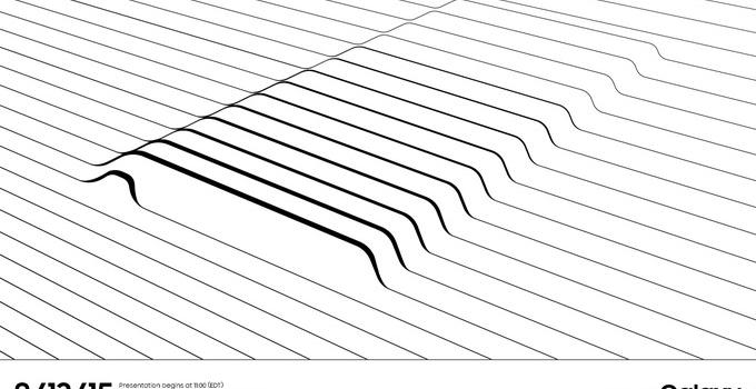 Samsung_13.August