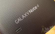 Samsung_Note_4