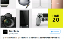 Sony_Keynote_II