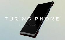 Turing_Phone