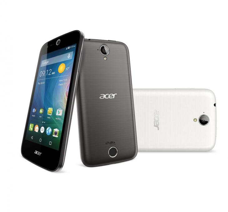 Acer_Liquid