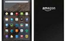 Amazon_Kindle_Fire_Tablet