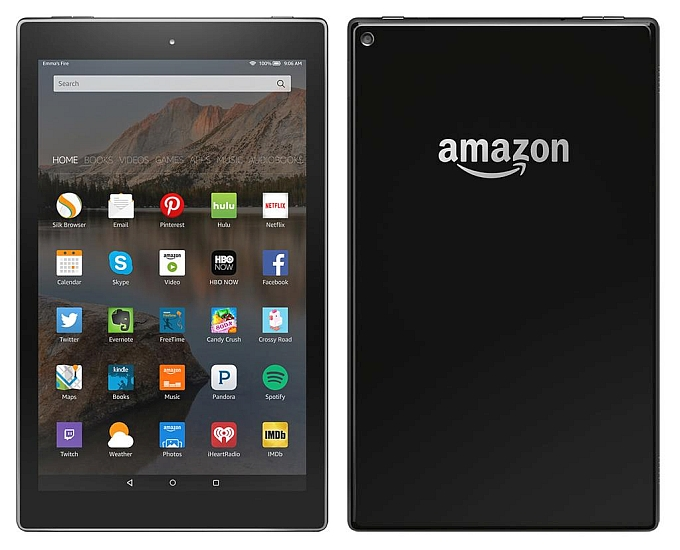 Amazon_Kindle_Fire_Tablet