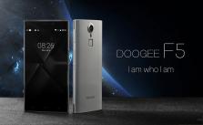 Doogee_F5
