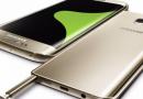 Galaxy-Note-5 I