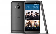 HTC_One_M9+_Black