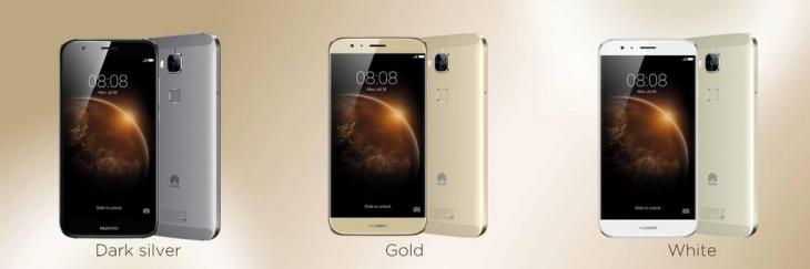 Huawei_G8_I