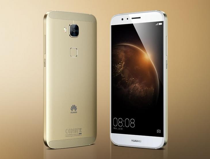 Huawei_G8_II