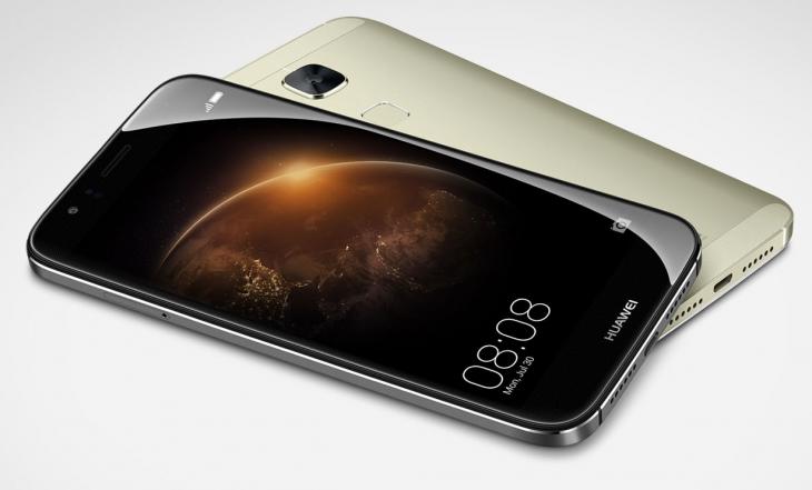 Huawei_G8_III