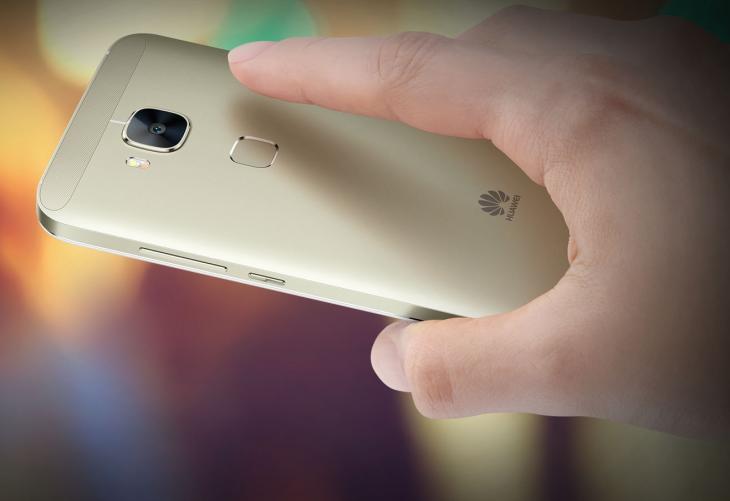 Huawei_G8_IV