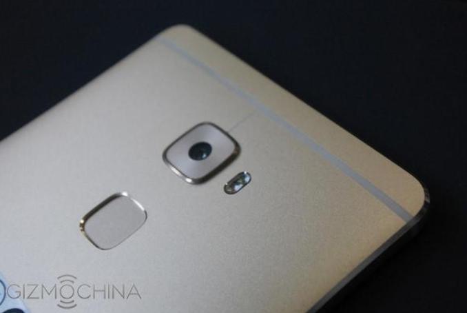 Huawei_Mate S II