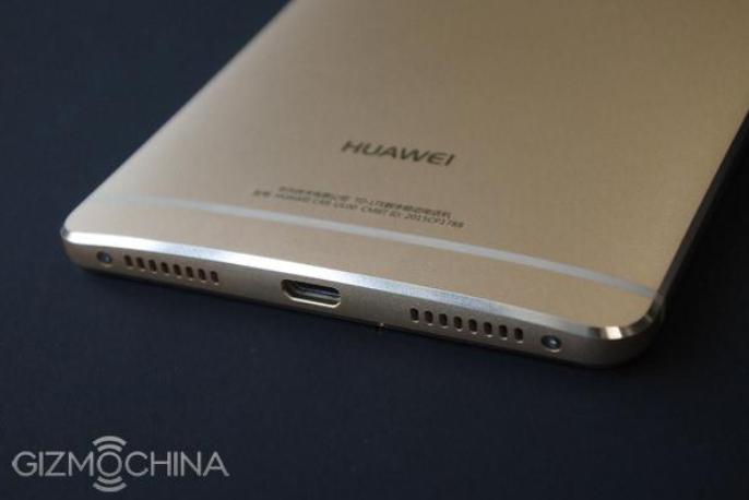 Huawei_Mate S III
