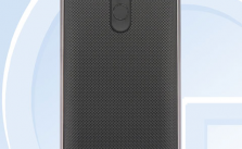 LG V10 II