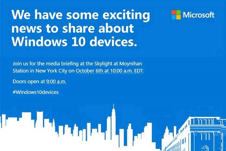 Microsoft_Event_6.Oktober