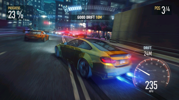 Need_For_Speed_Gameplay