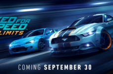 Need_For_Speed_Teaser