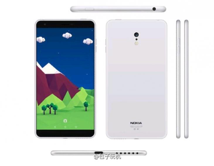 Nokia_C1_BB