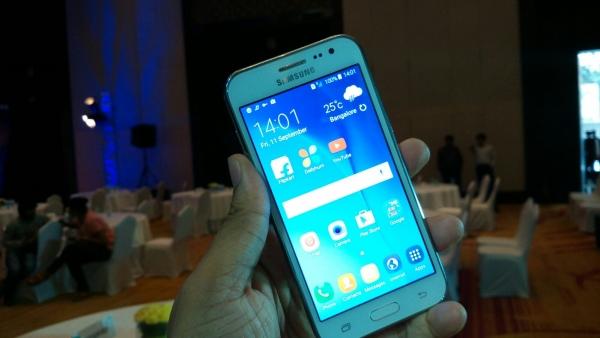 Samsung_Galaxy_J2