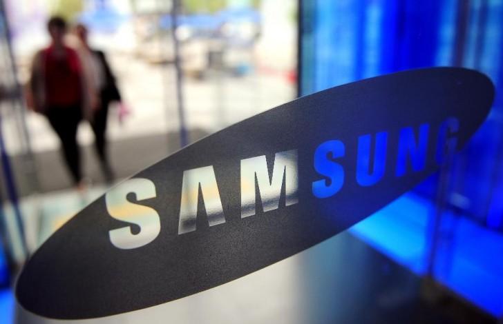 Samsung_Unternehmen