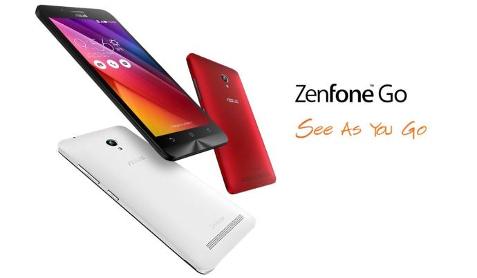 Zenfone_Go