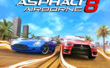Asphalt8_Airborne