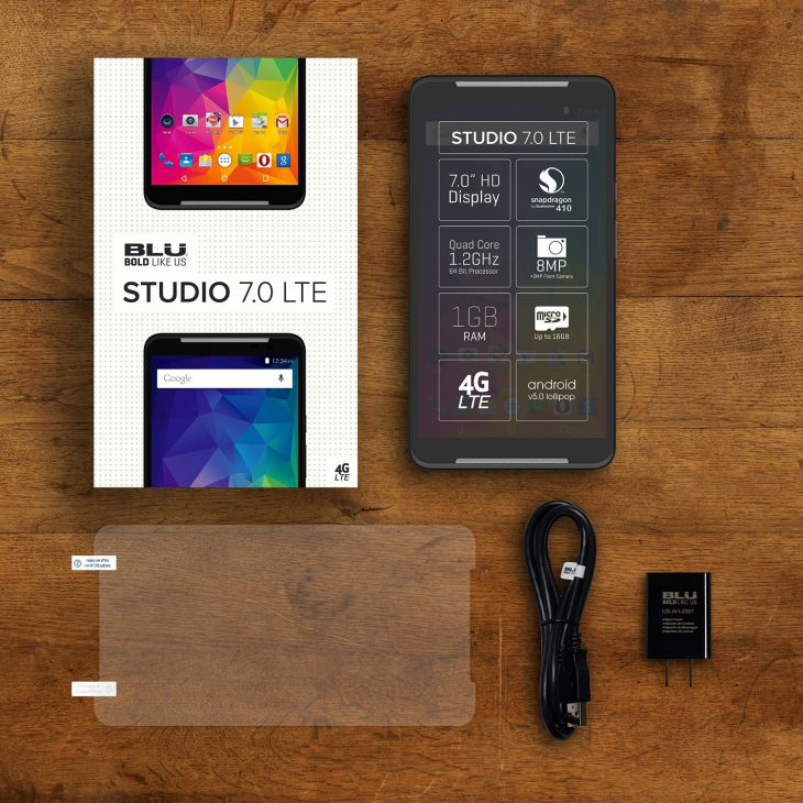 BLU_Studio_7.0_II