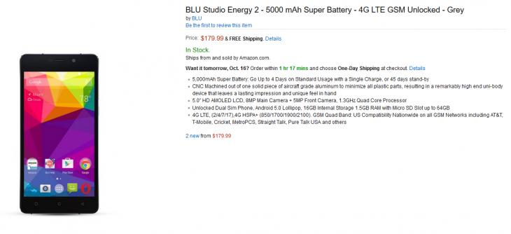 BLU_Studio_Energy