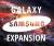 Galaxy_A9
