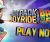 Jetpack_Joyride_BacktotheFuture
