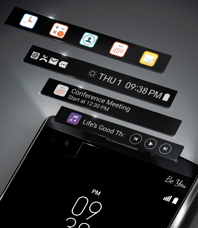 LG_V10_Secondary_Screen