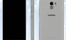 Lenovo_X3_Lite