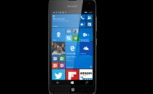 Microsoft_Lumia_Saana