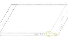 Samsung_Trapez