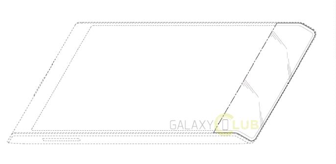 Samsung_Trapez_1
