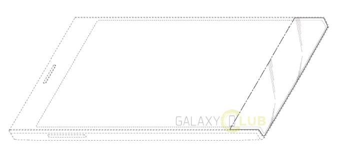 Samsung_Trapez_2