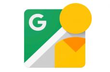 Street View App