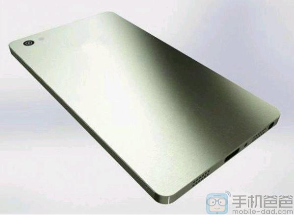 Xiaomi_Mi_Note_2