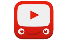 YouTube_Kids_Logo