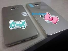 Galaxy_A3_A5_Back