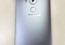 Huawei_Mate_8_Rückseite