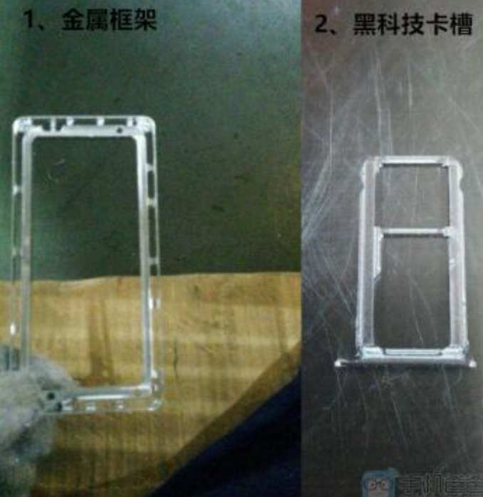 Huawei_Mate_8_SIM
