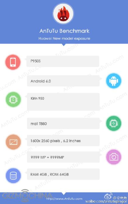 Huawei_P9MAX
